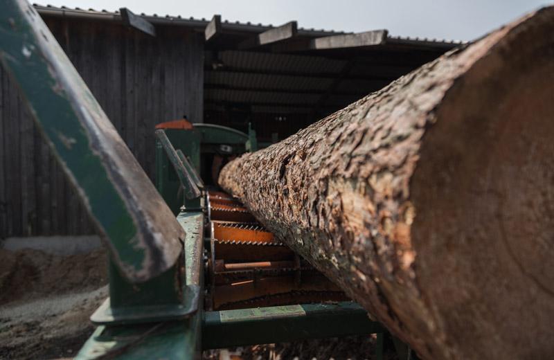 brennholz-3