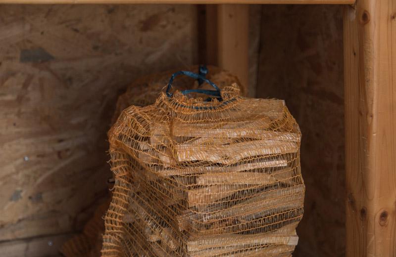 brennholz-slider-11