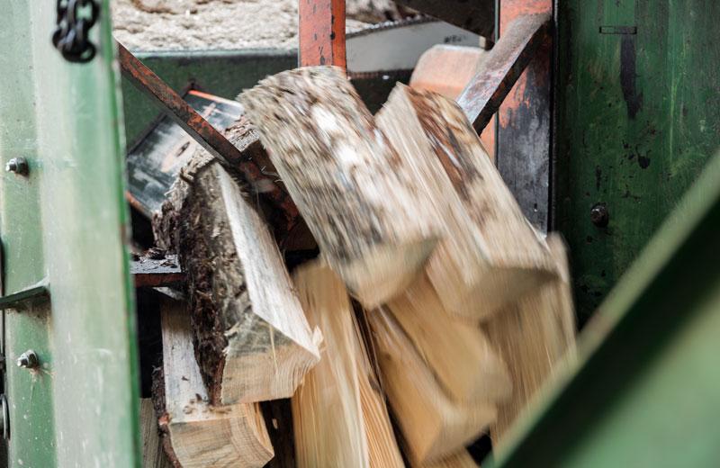 brennholz-slider-4