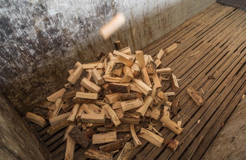 brennholz-slider-7