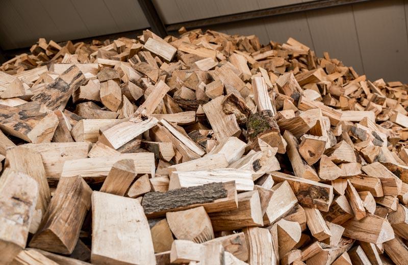 brennholz-slider-8
