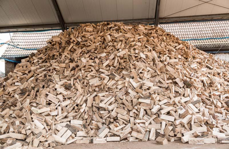 brennholz-slider-9